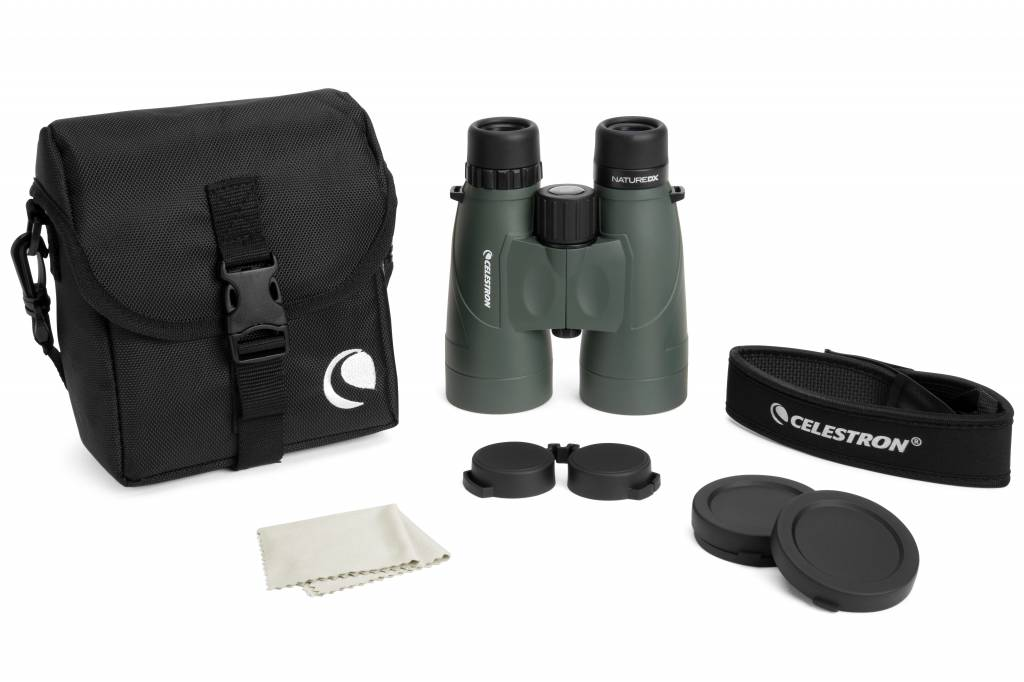Celestron Celestron Nature DX Series 8x42
