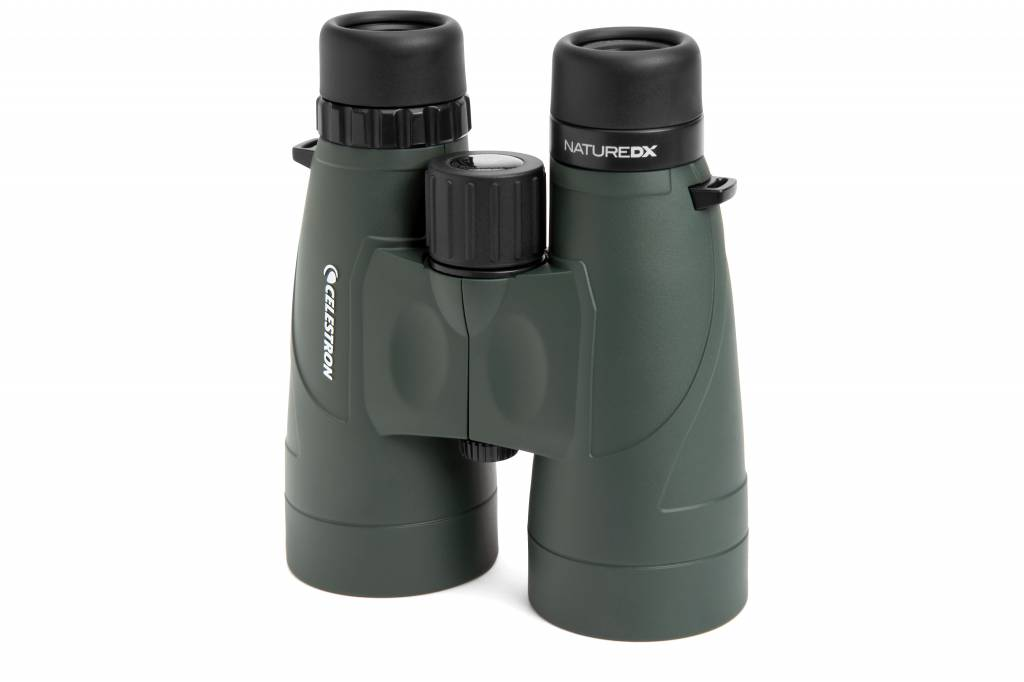 Celestron Celestron Nature DX Series 10x42 Roof Prism