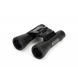 Celestron UpClose G2 16x32 Roof Binocular