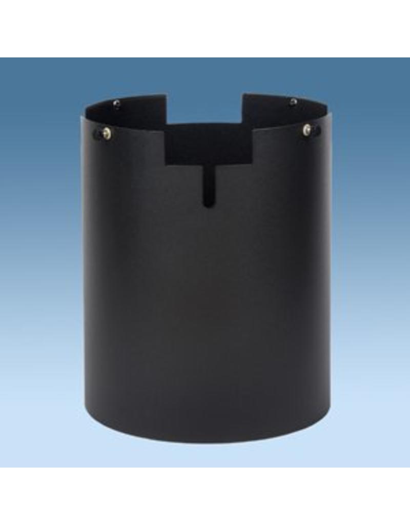 """Astrozap AZ-250-TB Celestron 8"""" SCT Hyperstar Texture Black"""