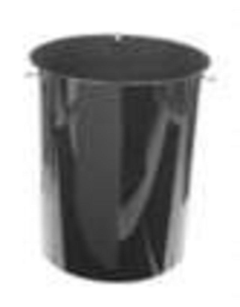 """Astrozap AZ-238 Celestron 9.25"""" CPC High Gloss Black"""