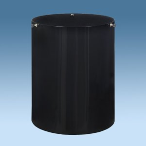 Astrozap AZ-237 Celestron 8 Sct CPC Dew Shield High Gloss Black