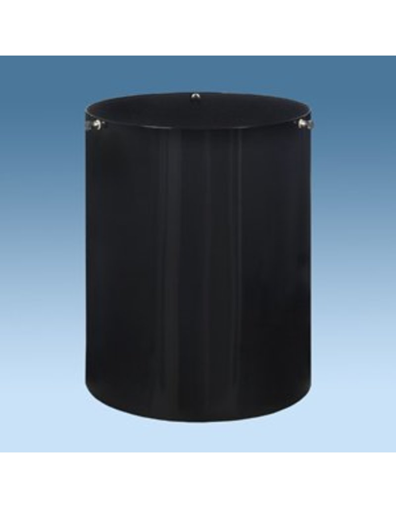 Astrozap AZ-243 Meade 6 ETX LS Aluminum Dew Shield