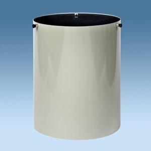 """Astrozap AZ-246 Celestron 11"""" HD/CPC HD White"""