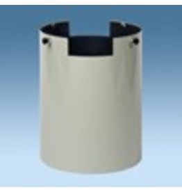 "Astrozap AZ-256 Celestron 11"" Sct HD Aluminum Dew Shield with top & bottom notch"