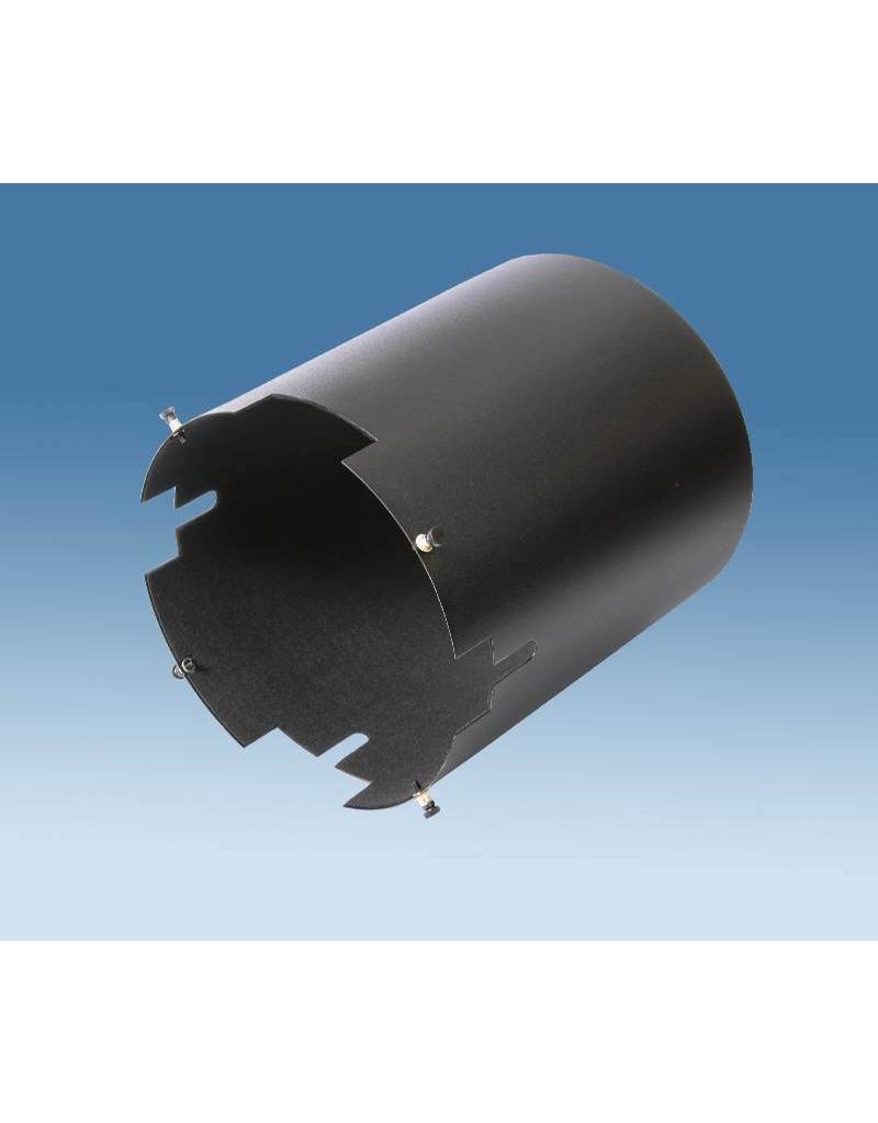 """Astrozap AZ-251-TB Celestron 11"""" SCT Hyperstar Texture Black"""