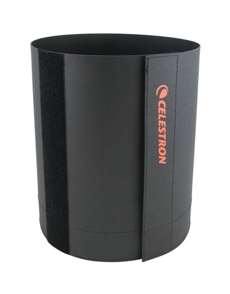 Celestron Celestron Dew Shield For C6 and C8 Tubes
