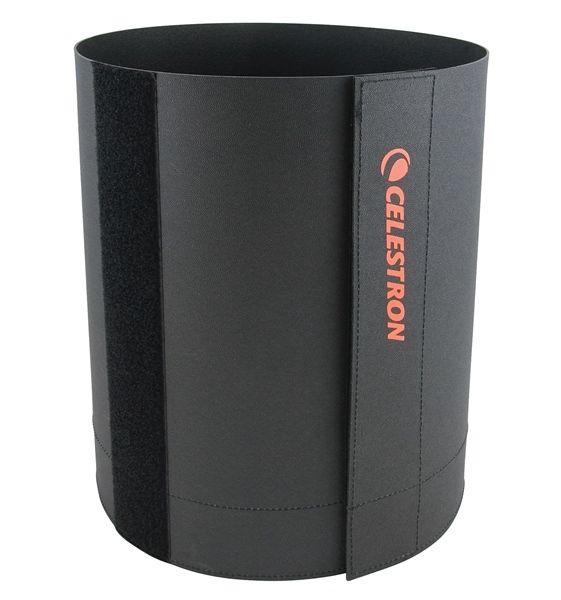 Celestron Celestron Dew Shield For C6 and C8 Tubes