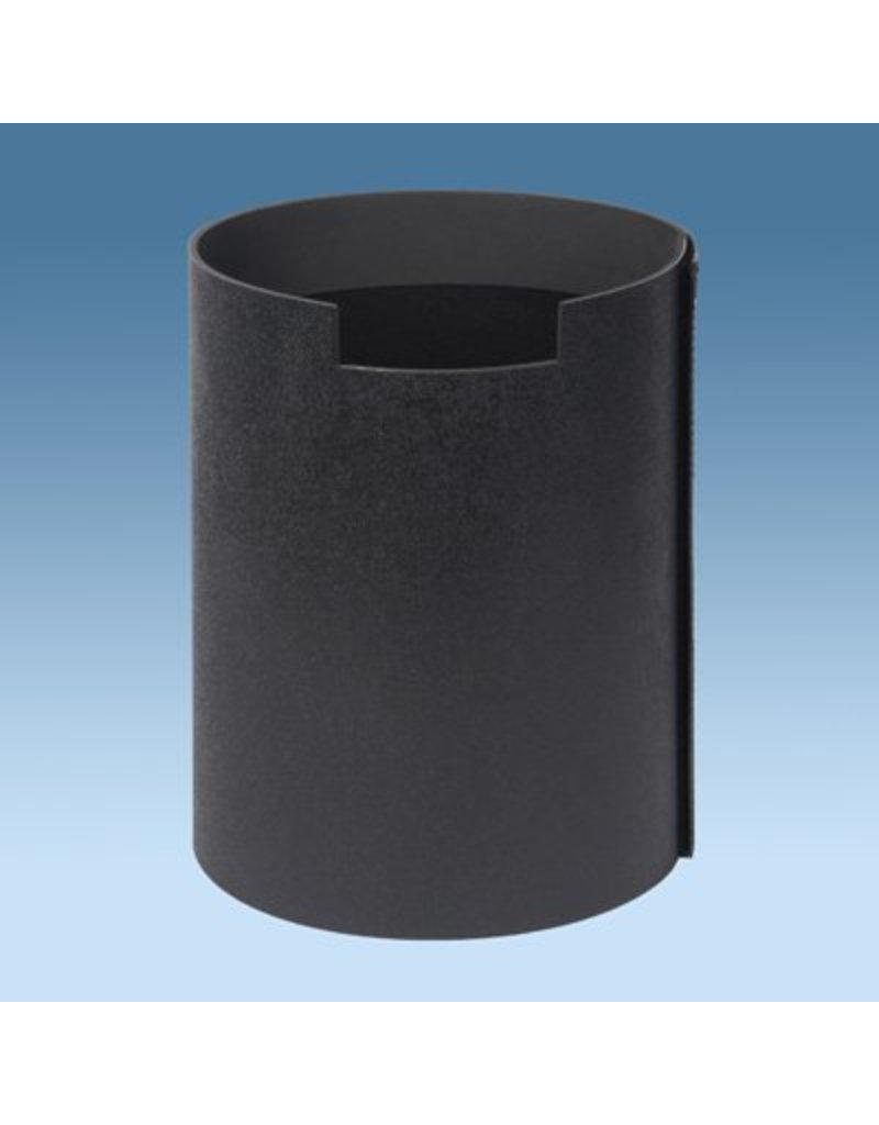 Astrozap AZ-122 Astrozap Dew Shield for Celestron 8 Sct HD with notch