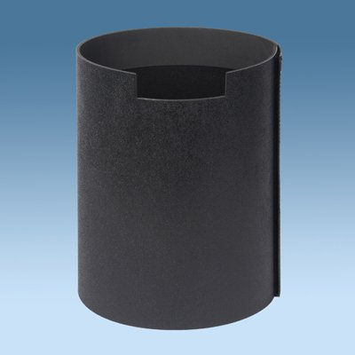 "Astrozap AZ-123 Astrozap Dew Shield for Celestron 9.25"" Sct HD"