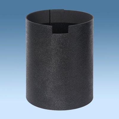 Astrozap AZ-105 Astrozap Dew Shield for Celestron Nexstar 5