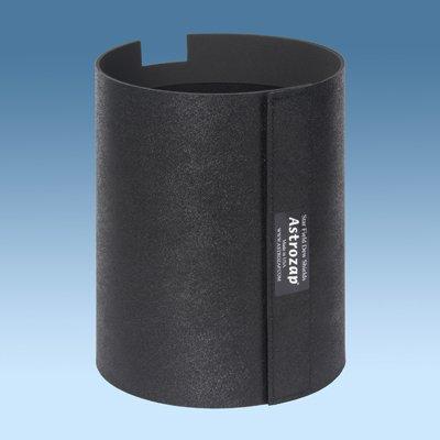 Astrozap AZ-110 Astrozap Dew Shield for Celestron 9-1/4 GPS with notch