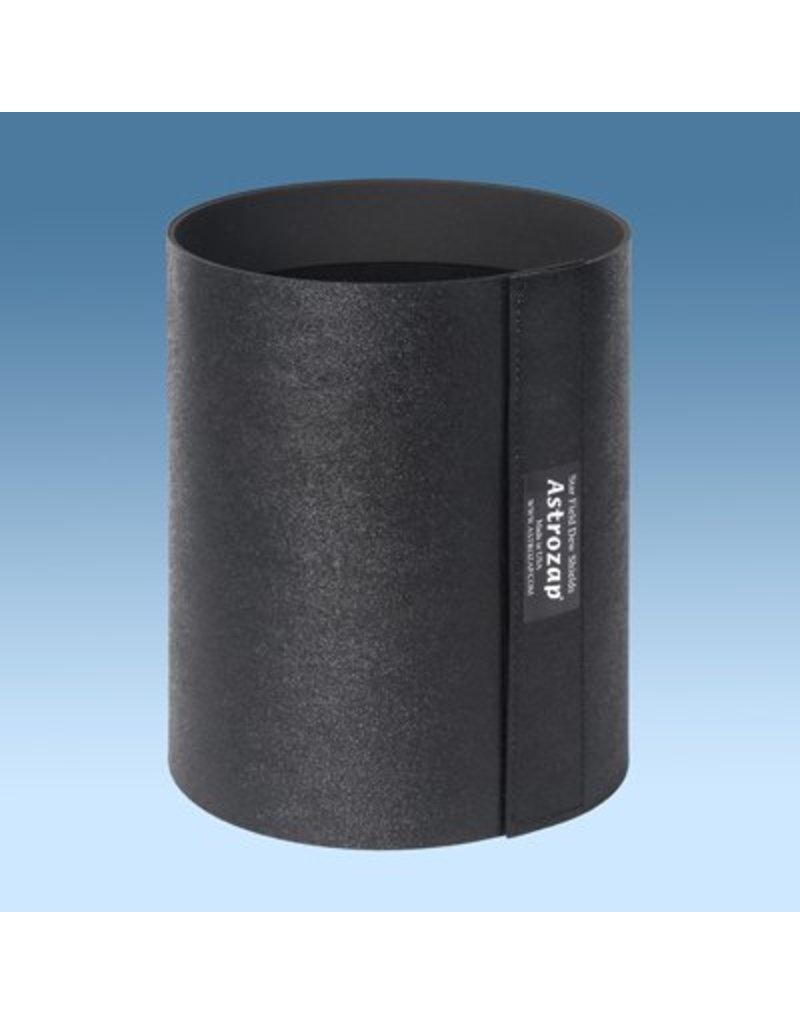 "Astrozap AZ-164 Intes-Micro MN-66, 8-1/4"" Diameter Flexible Dew Shield"
