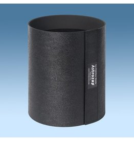 "Astrozap AZ-168 Intes-Micro MN-86, 10"" Diameter Flexible Dew Shield"