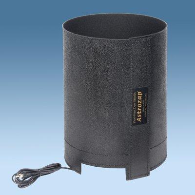 Astrozap AZ-809-E Flexi-Heat Celestron 9.25 Evolution Dew Shield (One Notch)