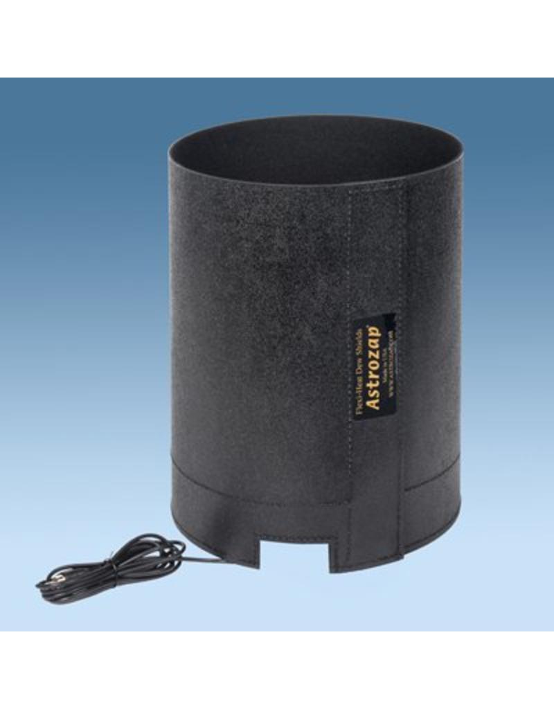 Astrozap AZ-818 Flexi-Heat Celestron 5 SE Dew Shield