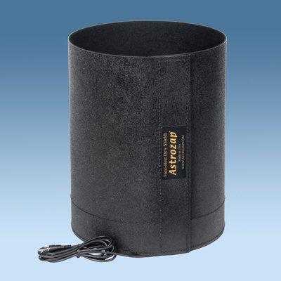 Astrozap AZ-807 Flexi-Heat Celestron 8 SCT Dew Shield