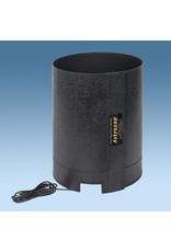 Astrozap AZ-812-N1 Flexi-Heat Celestron 11 Sct CGE & HD Dew Shield (One notch)