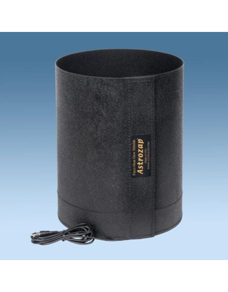 Astrozap AZ-826 Flexi-Heat iOptron 150mm MAK