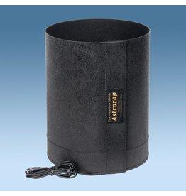 Astrozap AZ-803-M Flexi-Heat Meade ETX90 Dew Shield