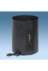 Astrozap AZ-804 Flexi-Heat Meade ETX 105