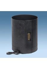 Astrozap AZ-802 Flexi-Heat Meade 10 LXD55 & LXD75 Sct-Newt