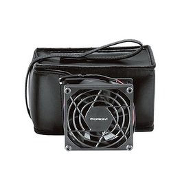 Orion Orion Cooling Accelerator Fan for Large Reflectors