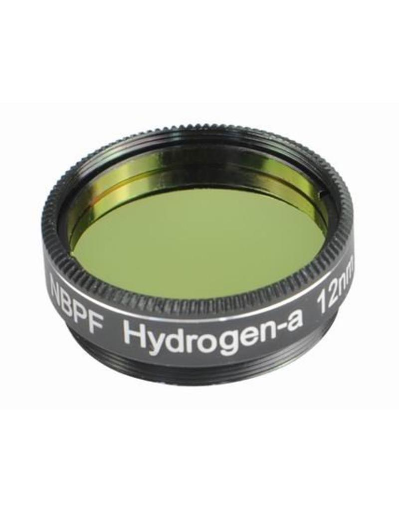 "Arcturus Arcturus NBPF Narrowband Hydrogen-Alpha 12nm Filter 2"""