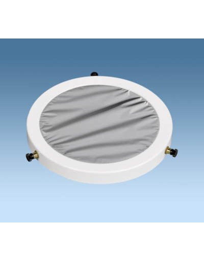 Astrozap AZ-1003 Baader Solar Filter - 104-114mm (Orion ED 80 & 100)