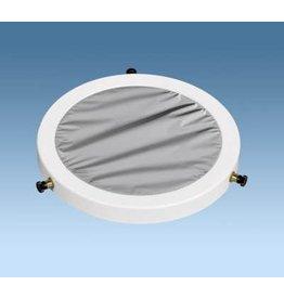 """Astrozap AZ-1007 Baader Solar Filter - 306mm-316mm (11"""" SCT)"""