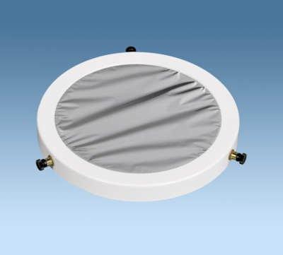 Astrozap AZ-1014 Baader Solar Filter - 193mm-204mm