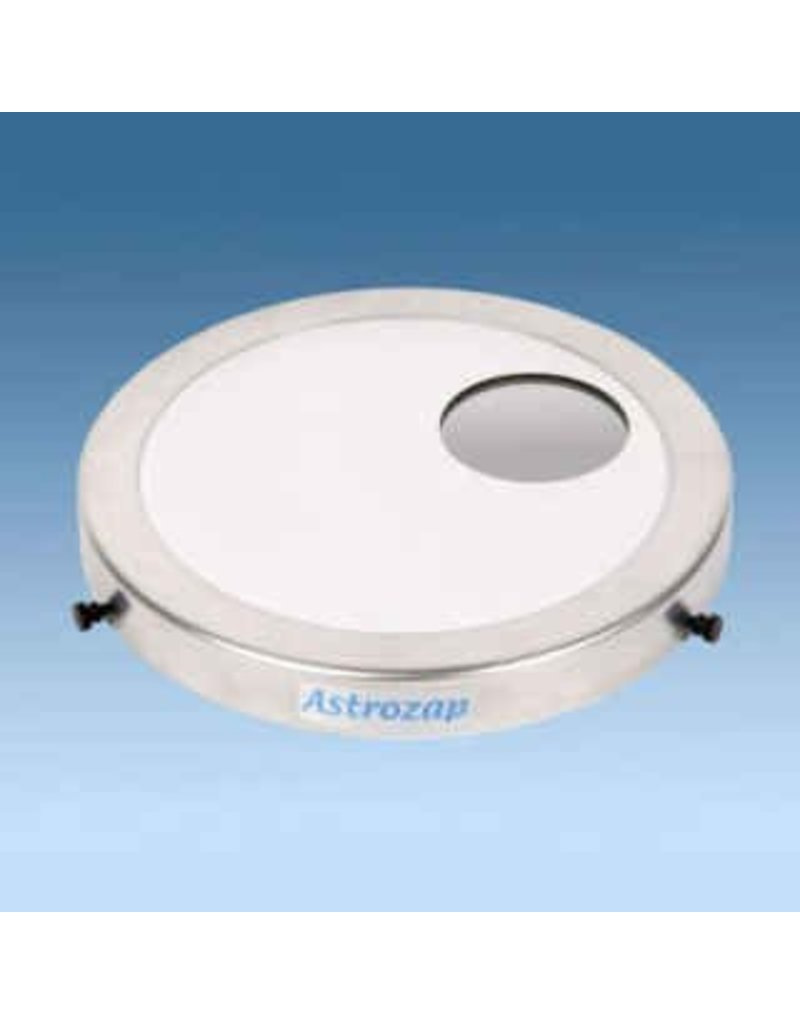 Astrozap AZ-1559 Glass Solar Filter - OA - 340mm-346mm