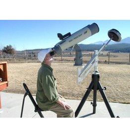 Universal Astronomics Sirius UniMount
