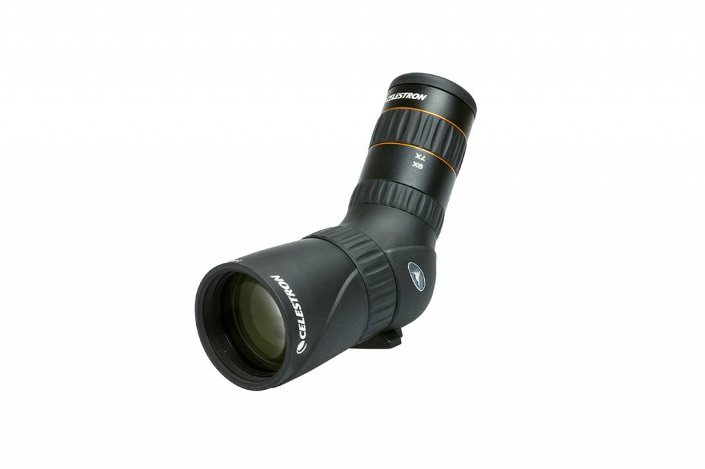 Celestron Celestron Hummingbird 9-27x56mm ED Micro Spotting Scope