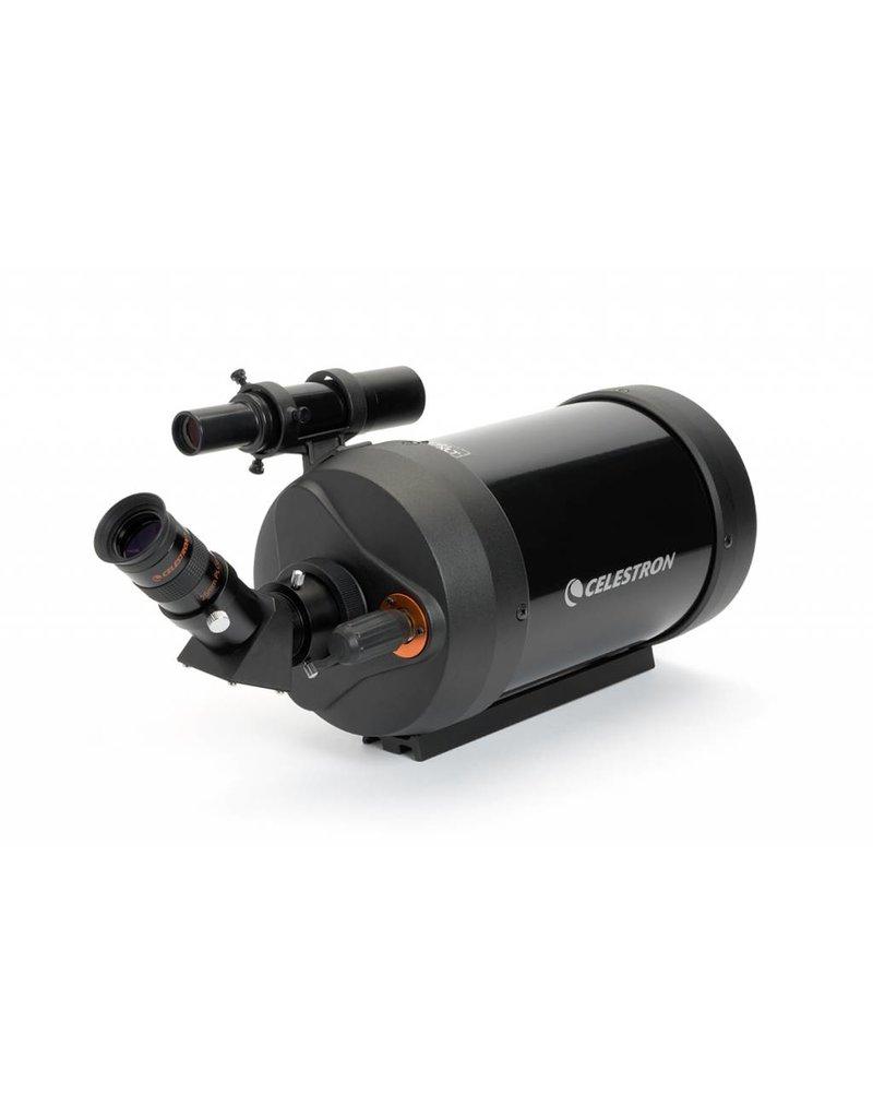 Celestron Celestron C5 Spotter with Meade 2inch diagonal, focal reducer
