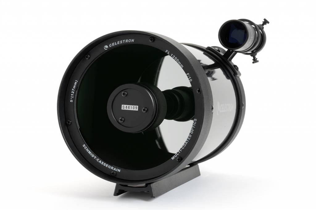 Celestron Celestron C5 Spotter