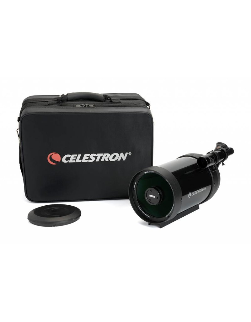 Celestron C Electronic Schematic Diagram on