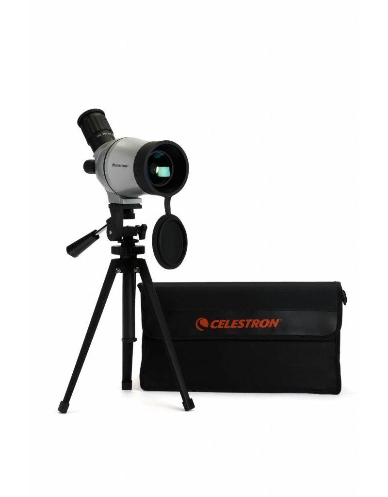 Celestron Celestron C50 Mini Mak - WaterProof