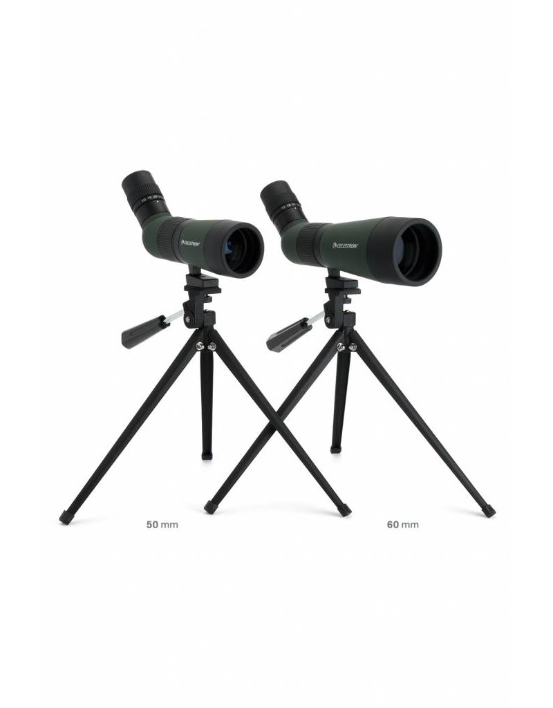 Celestron Celestron LandScout 10-30x50mm Spotting Scope