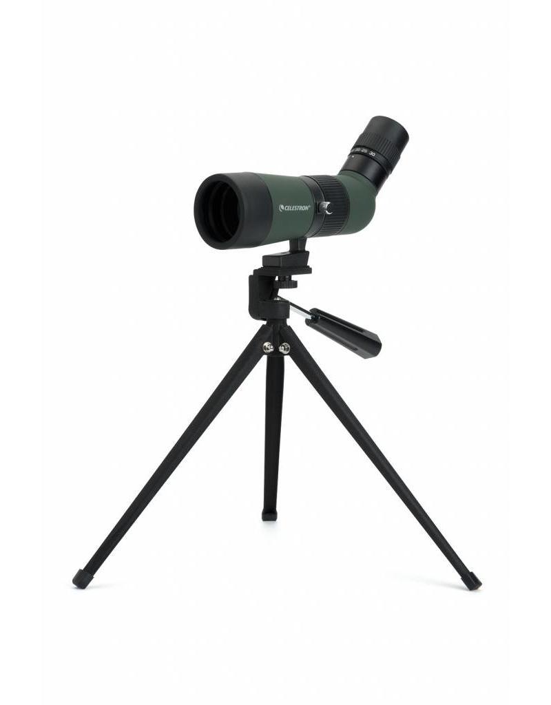 Celestron Celestron LandScout 12-36x60mm Spotting Scope