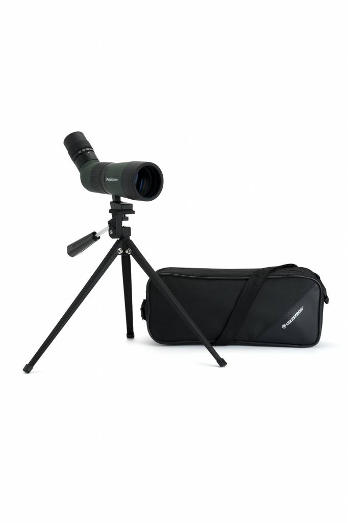 Celestron Celestron LandScout 12-36x60mm Spotting Scope