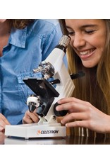 Celestron Celestron Microscope Kit
