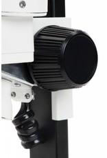 Celestron Celestron Labs S20 Stereo Microscope
