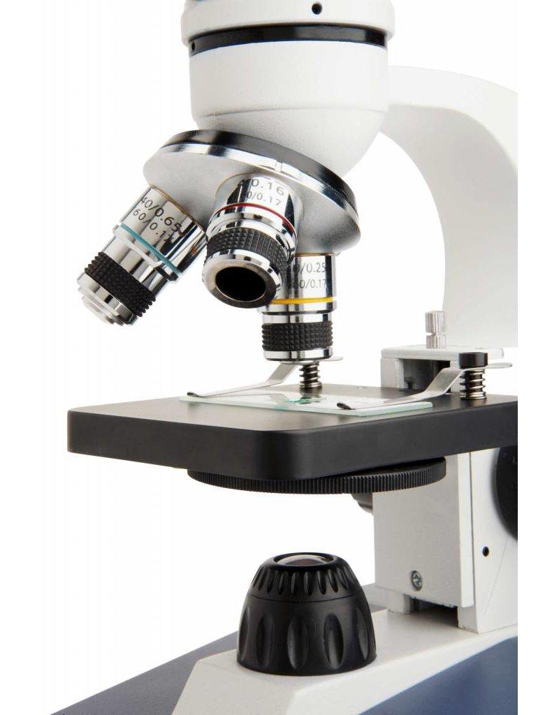 Celestron Celestron Labs CB2000CF Compound Microscope