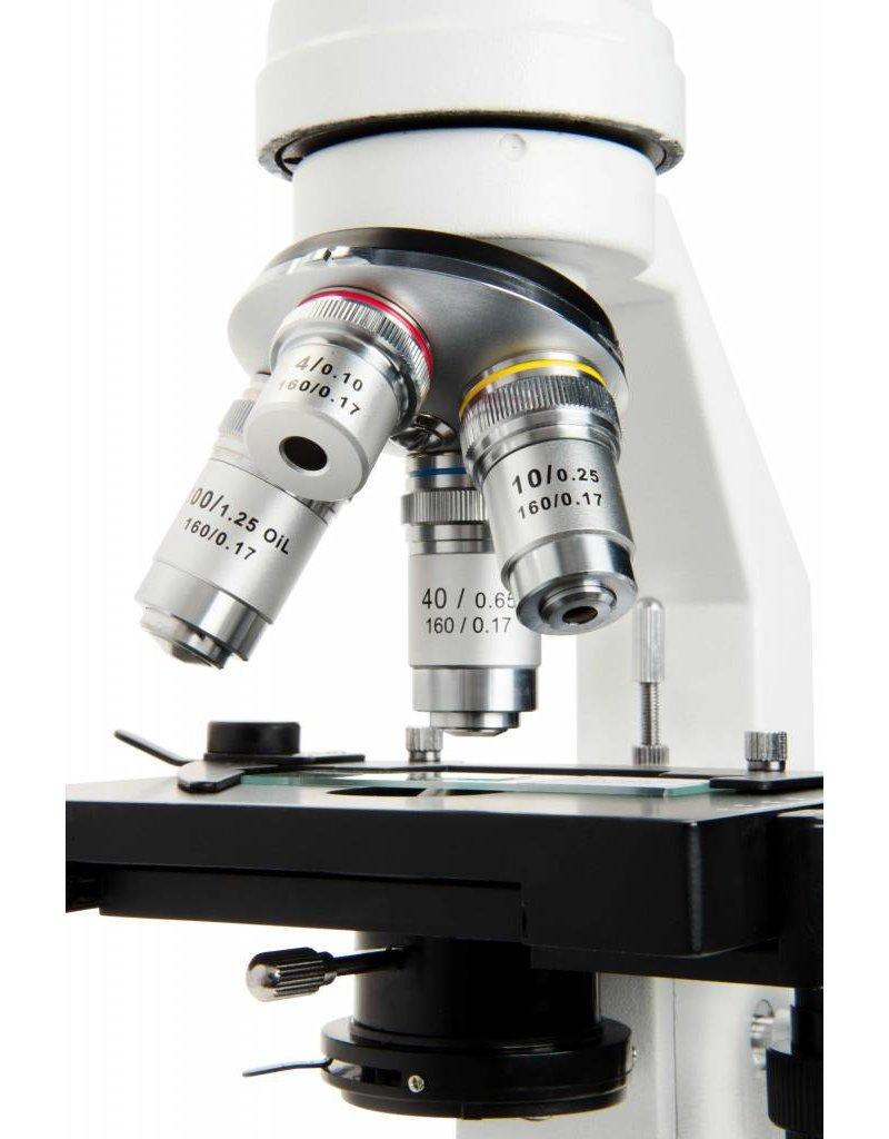Celestron Celestron Labs CM2000C Compound Microscope