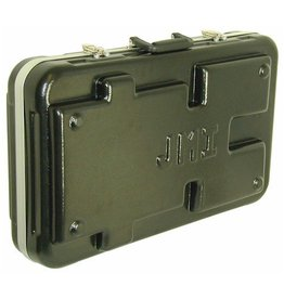 JMI JMI Carrying Case for Celestron and other CG-5 Type Equatorial Heads
