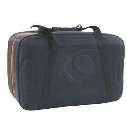 "JMI Celestron Case for NexStar 4/5/6 & 8"" OTAs"