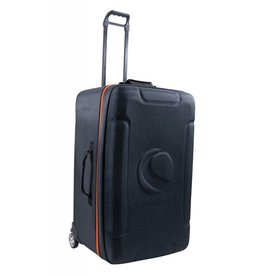 "JMI Celestron Case for NexStar 8 and 9.25 & 11"" OTAs"