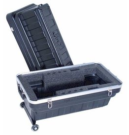JMI JMI Telescope Carrying Case for Celestron CPC 800 GPS