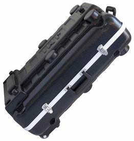 JMI JMI Telescope Carrying Case for Celestron Evolution 8